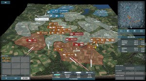 AirLand-Battle-AAR-Image3
