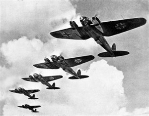 Battle_of_Britain_Germans