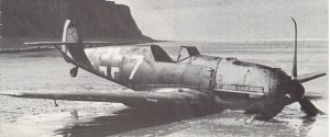 Me-109-maviation-historical-article-marquee