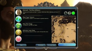 Your Guide to Civ V Modding MadnessStep 7 Final Choices