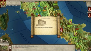 Boggitz-Birth-of-Rome-Review-Part1-BOR2