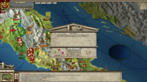 Boggitz-Birth-of-Rome-Review-Part1-BOR3