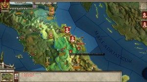 Boggitz-Birth-of-Rome-Review-Part1-BOR4