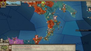 Boggitz-Birth-of-Rome-Review-Part1-BOR5