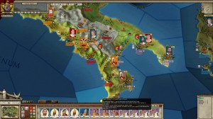 Boggitz-Birth-of-Rome-Review-Part1-BOR6