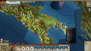 Boggitz-Birth-of-Rome-Review-Part1-BOR7