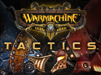 GARPA-23-July-19-2013-Warmachine