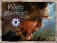 GARPA-23-July-19-2013-Wars and Battles