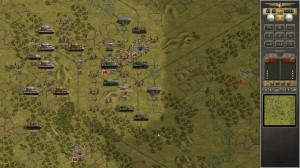 Panzer Corps Grand Campaign 1939-1945 review Yikes - more commies