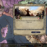 crusader-kings-ii-aar-part-17