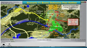 Figure 12-Defensive Plan-Outline-Flashpoint-Oct-AAR-Part1
