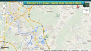 Figure 5-Game Map Google Maps-Flashpoint-Oct-AAR-Part1