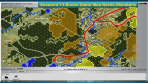 Figure 7-Game Map North Elevations-Flashpoint-Oct-AAR-Part1