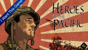GARPA-30-Heroes-of-the-Pacific-Iwantthisgame