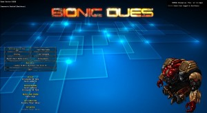 bionic-dues-preview-1