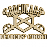 Readers-Choice-Logo-700