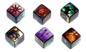 holiday-buying-guide-2013-Encounter_Dice2