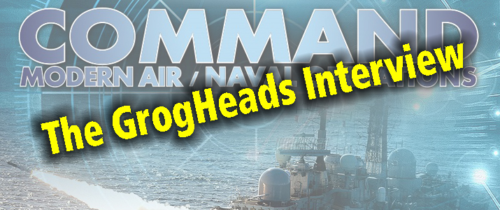 CMANO-interview-SPLASH