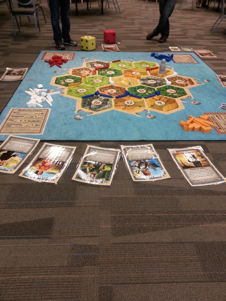 Origins-Friday-Catan