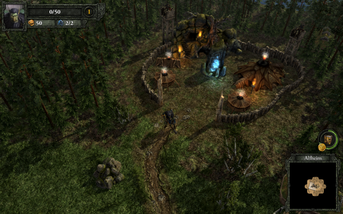 Runemaster_pdxcon_screenshot_03