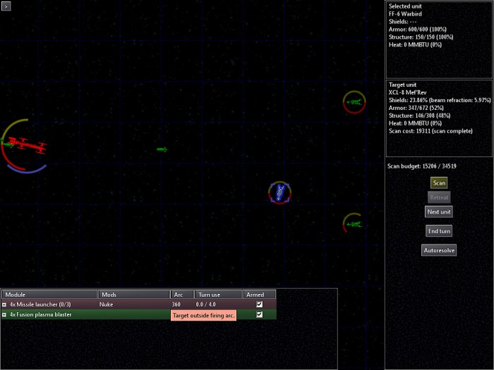solar-23 but this maneuvre made my weapons out of arcs for the alien cruisers...