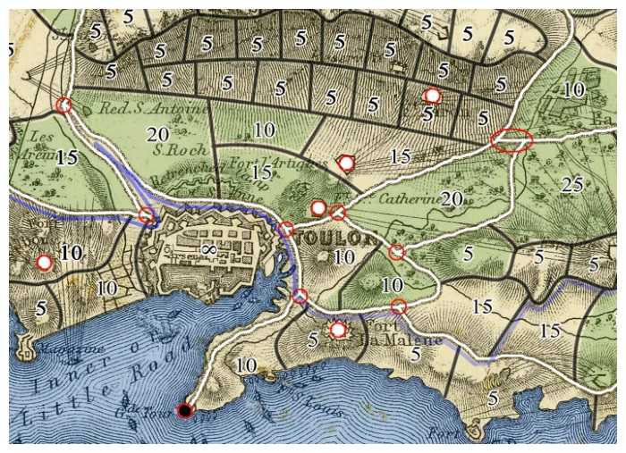 g55-toulon_map_sm