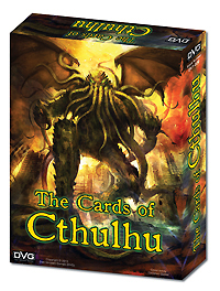 Cards_of_Cthulhu_box200
