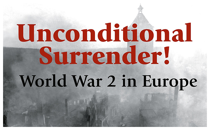 Unconditional Surrender Box Cover2