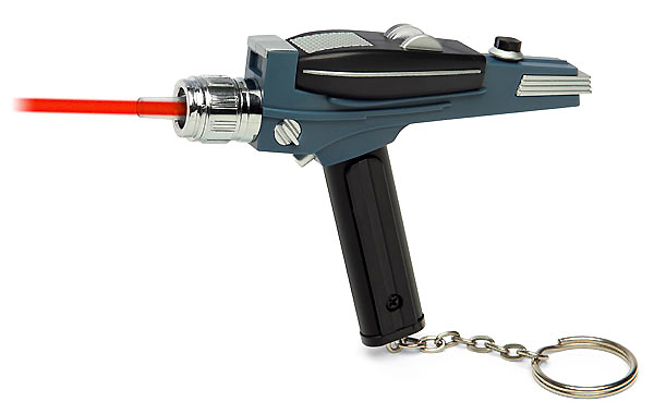 star_trek_tos_phaser_laser_pointer