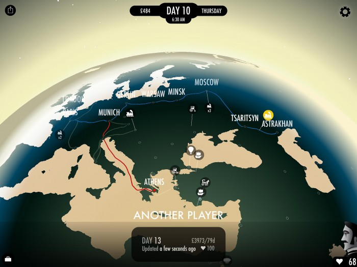 80 Days_globe-multiplayer