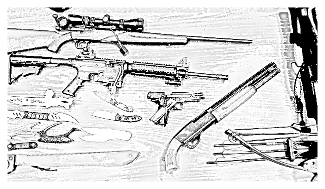 z-weapons-1