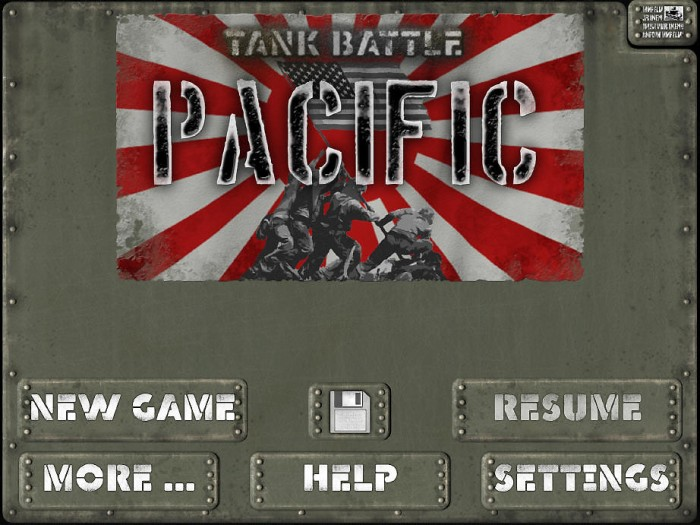 TBP-Title_Screen