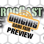podcast SPLASH-Origins