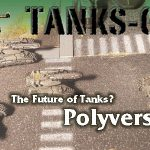 polyv-tanks-splash