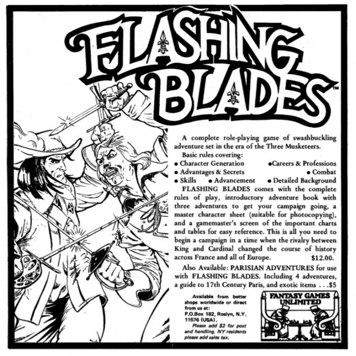 nostalgia-flashingblades