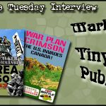 tuesdayinterviewsplash-tbp