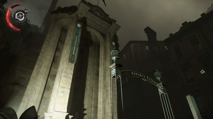 Gus Dishonored 1 7