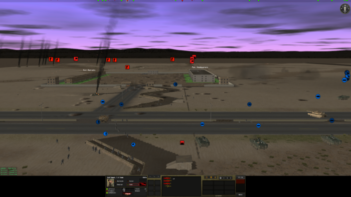 Combat Mission Shock Force 2 Screenshot 2018.12.16 11.05.42.71
