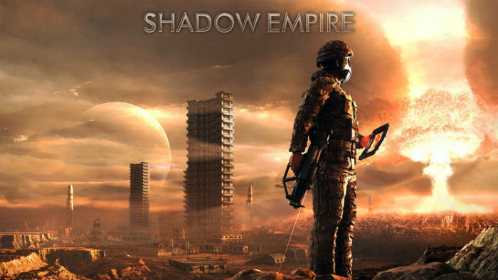 large Shadow Empire Keyart