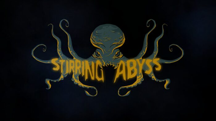 1 Stirring Abyss