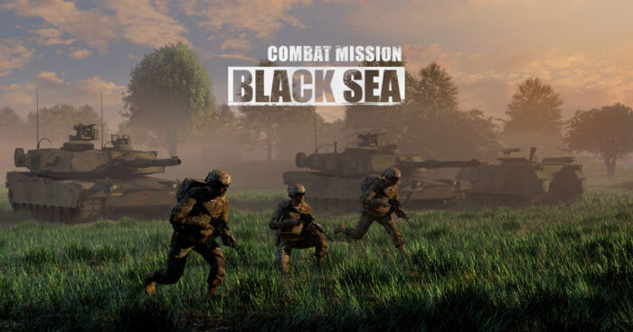 combat mission black sea steam