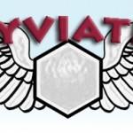 mayviation