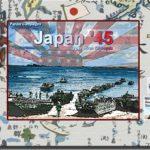 Japan45