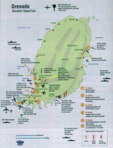 grenadactionsmap