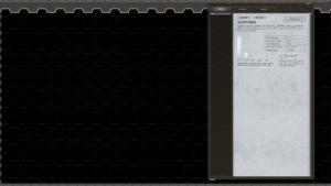 Desktop Screenshot 2020.04.07 15.06.06.25