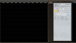 Desktop Screenshot 2020.04.07 15.07.49.39