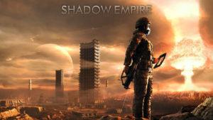 large Shadow Empire Keyart