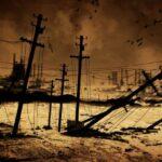 apocalypse grid 721 420 80 s c1
