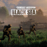 combat mission black sea steam