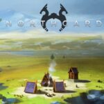 northgard cover
